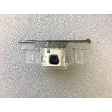LG EBR77970401 IR Sensor / Power Button Board