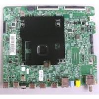Samsung BN94-10827C Main Board for UN55KU650DFXZA (Version FA01)