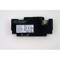 Samsung UN55KU650DF WiFi/Bluetooth BN59-01239A