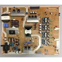 Samsung BN44-00878A Power Supply / LED Board
