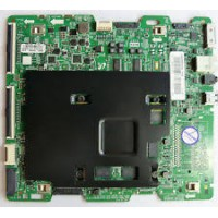 Samsung BN94-10752A Main Board for UN55KS8500FXZA