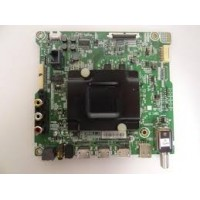 Sharp LC-55P6000U Main Board RSAG7.820.7733/ROH