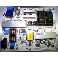 Vizio 0500-0412-1030 Power Supply / Backlight Inverter E420VL