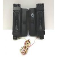 Vizio 0335-1006-4191 Speaker Set