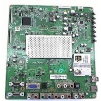 Vizio 3642-0872-0150 (0171-2272-3253) Main Board for E420VL