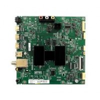 TCL 55S403 Main Board V8-ST10K01