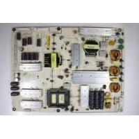 Vizio 09-60CAP090-00 Power Supply Board P602UI-B3 M60-C3