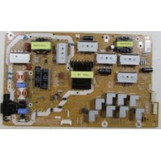 Panasonic TC-55AS530U Power Supply Board TNPA6002