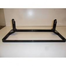 Panasonic TC-55AS530U TV Stand