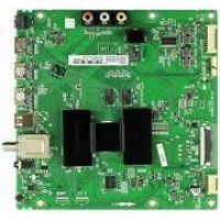 TCL Main Board for 65S4051 (Service No. 65S405TGAA)