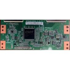 TCL 342911003613 T-Con Board