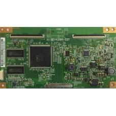 CMO 35-D020223 (V420H1-C07) T-Con Board