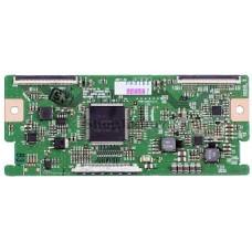 LG 6871L-2045A (6870C-0310C) T-Con Board