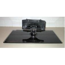 Samsung BN96-16786A/BN96-16847B TV Stand