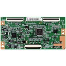 Samsung BN95-00498B (S128CM4C4LV0.4, BN41-01662) T-Con Board