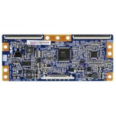 AUO 55.46T03.C21 (37T04-C0G, T370HW02 VC) T-Con Board
