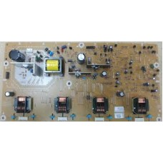 Emerson A01FHMIV (BA01F4F01031_A) Backlight Inverter
