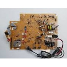 Emerson A01FHMPW (BA94F0F01025_A) Main Board for LC320EM1