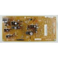 Toshiba 75008574 (PE0451A, V28A00056601) Low B Board