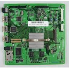 Toshiba 75008651 (PE0434A) Seine Board