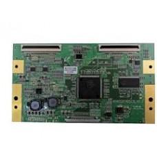 Toshiba 75012988 (404652FHDSC2LV0.2) T-Con Board
