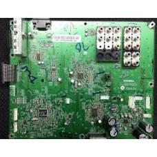 Toshiba 75008575 AV Board