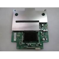 Vizio 3655-0062-0147 (0171-2372-0079) PC Board