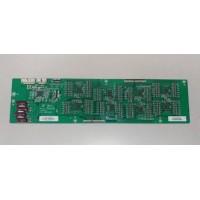 Vizio 0500-0705-0080 (3BD0115612GP, FSP194-1V01) LED Driver