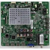 Vizio 3655-0222-0150 Main Board for XVT3D554SV