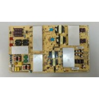 Vizio 0500-0505-0870 Power Supply Board for XVT3D554SV