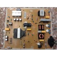 LG EAY64948701 Power Supply / LED Board
