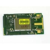 LG EAT63377302 Wireless/Wifi/Adapter Module