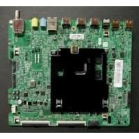 Samsung BN94-10838D Main Board for UN55KU6300FXZA (Version CA02 CJ05)
