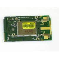 LG EAT63377302 Wireless/Wifi/Adapter Module