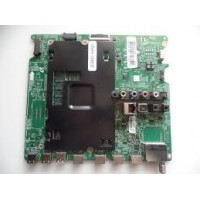 Samsung BN94-10483F Main Board for UN75JU641DFXZA (Version UD04/TD03)