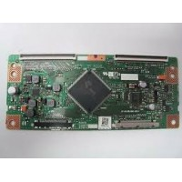 Vizio RUNTK5489TP (072-0001-5923) T-Con Board for E70-C3