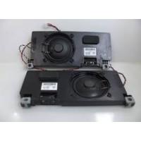 Vizio E70-C3 speaker set 57020YD00-707-G