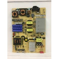 TCL 08-L301WA4-PW200AN (40-L301H4-PWB1CG) Power Supply