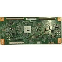 TCL/Sharp/Vizio TATDJ4S57 T-Con Board
