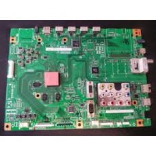 Sharp DKEYMF733FM24S (KF733) Main Board for LC-70LE733U