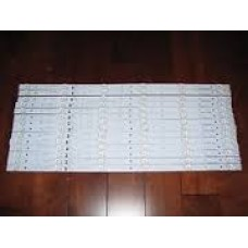 ELEMENT ELEFW503 LED Backlight Strip Set of 10 - CRH_M5035351012T410