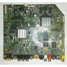 Haier 0091802103V4.2 (E253117, 166002765B) Main Board