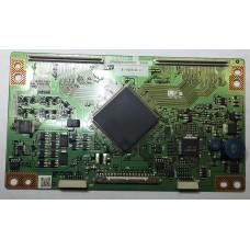 Sharp CPWBX3333TPZY T-Con Board