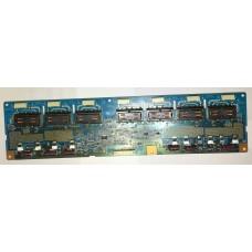 Insignia DAC-24T042DF (320WF01U, 2995310601) Backlight Inverter