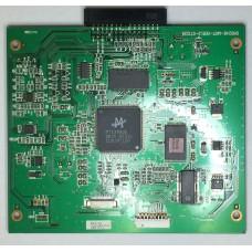 Insignia DHD248-MOT PC Board