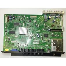 Insignia DTV2630(DC1M3) Main Board