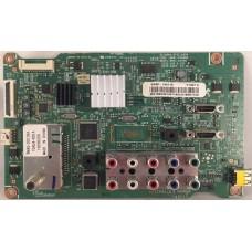 Samsung BN96-19469A (BN41-01608A) Main Board