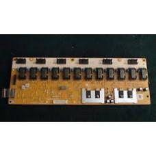 Sharp RDENC2305TPZF (QKITF0185S1P2(75)) Backlight Inverter