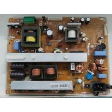 Samsung BN44-00509B (P51HW_CDY) Power Supply Unit