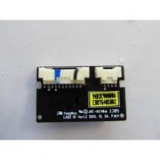 LG EBR76405802 (LA62) IR Sensor